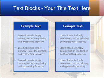 Conference room PowerPoint Templates - Slide 57