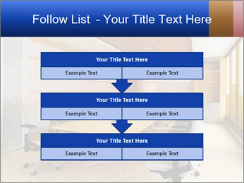 Conference room PowerPoint Templates - Slide 60