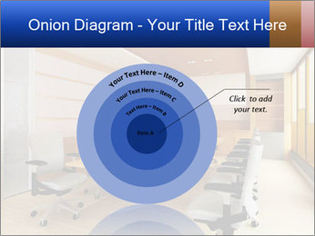 Conference room PowerPoint Templates - Slide 61