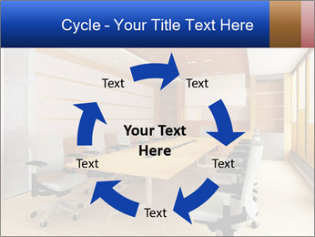 Conference room PowerPoint Templates - Slide 62
