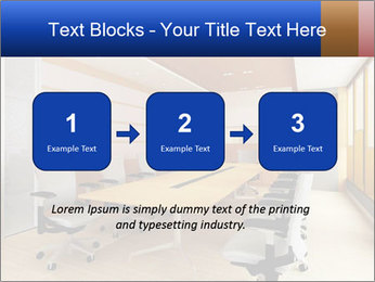 Conference room PowerPoint Templates - Slide 71