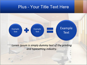 Conference room PowerPoint Templates - Slide 75