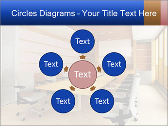Conference room PowerPoint Templates - Slide 78