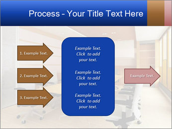 Conference room PowerPoint Templates - Slide 85