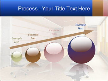Conference room PowerPoint Templates - Slide 87