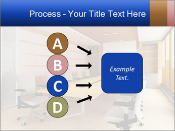 Conference room PowerPoint Templates - Slide 94