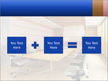 Conference room PowerPoint Templates - Slide 95