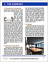 0000091953 Word Templates - Page 3