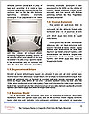 0000091953 Word Templates - Page 4