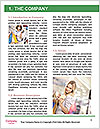 0000091954 Word Templates - Page 3
