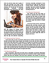 0000091954 Word Templates - Page 4