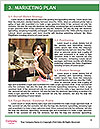 0000091954 Word Templates - Page 8