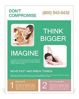 0000091955 Flyer Templates
