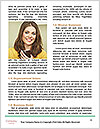 0000091955 Word Templates - Page 4