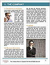 0000091956 Word Templates - Page 3