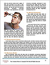 0000091956 Word Templates - Page 4