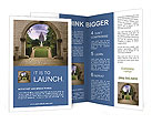 0000091957 Brochure Templates