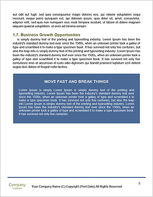 0000091957 Word Template - Page 5