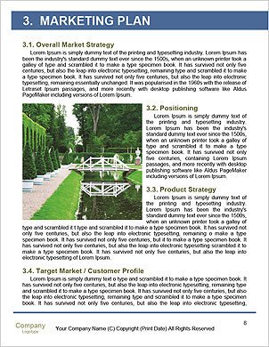 0000091957 Word Template - Page 8