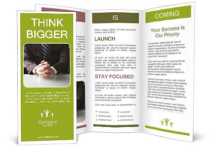 0000091958 Brochure Template