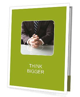 0000091958 Presentation Folder