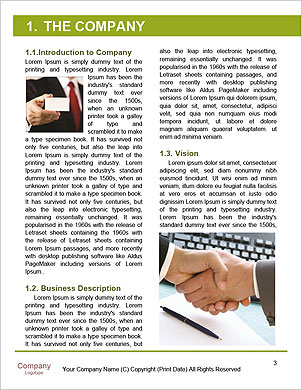 0000091958 Word Template - Page 3
