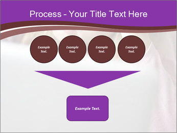 Teenage Girl PowerPoint Templates - Slide 93