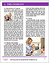 0000091959 Word Templates - Page 3