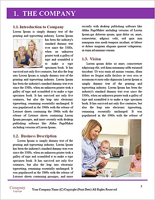 0000091959 Word Template - Page 3