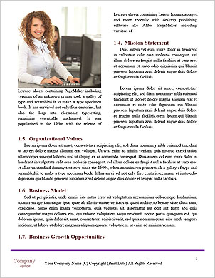 0000091959 Word Template - Page 4