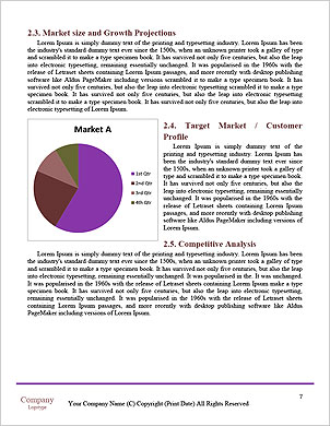 0000091959 Word Template - Page 7
