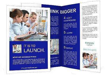 0000091960 Brochure Template