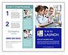 0000091960 Brochure Templates