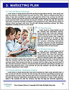 0000091960 Word Template - Page 8