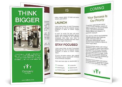 0000091961 Brochure Template