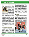 0000091961 Word Templates - Page 3
