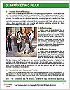 0000091961 Word Templates - Page 8