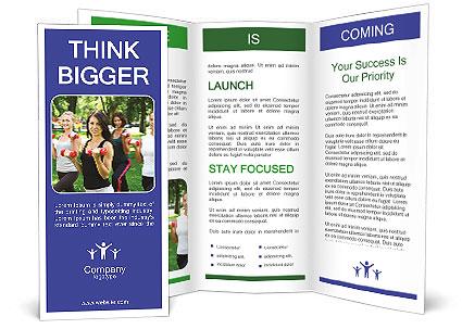 0000091962 Brochure Template