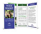 0000091962 Brochure Templates