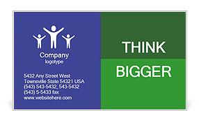 0000091962 Business Card Templates