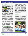 0000091962 Word Templates - Page 3