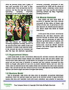 0000091962 Word Templates - Page 4