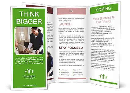 0000091963 Brochure Template