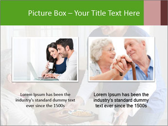 Home health PowerPoint Templates - Slide 18