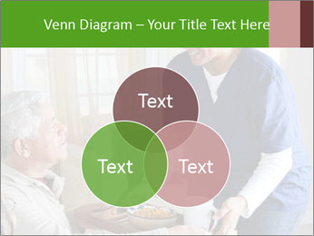 Home health PowerPoint Template - Slide 33