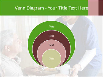 Home health PowerPoint Template - Slide 34