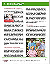 0000091963 Word Templates - Page 3