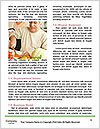 0000091963 Word Templates - Page 4