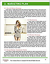 0000091963 Word Templates - Page 8