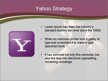 Photographer PowerPoint Templates - Slide 11